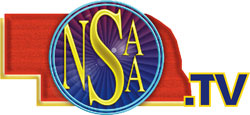 Watch NSAA Championships Live